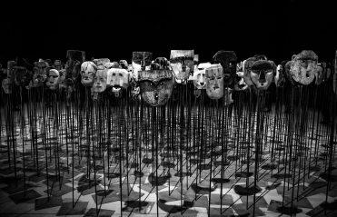 Sonntags 17 bis 19 Uhr!: Impro-Theater in der Bürgerstube! Mehr Infos: https://einraumfuermuelheim.wordpress.com/termine/impro-theater/ (Bild: Pexels.com)
